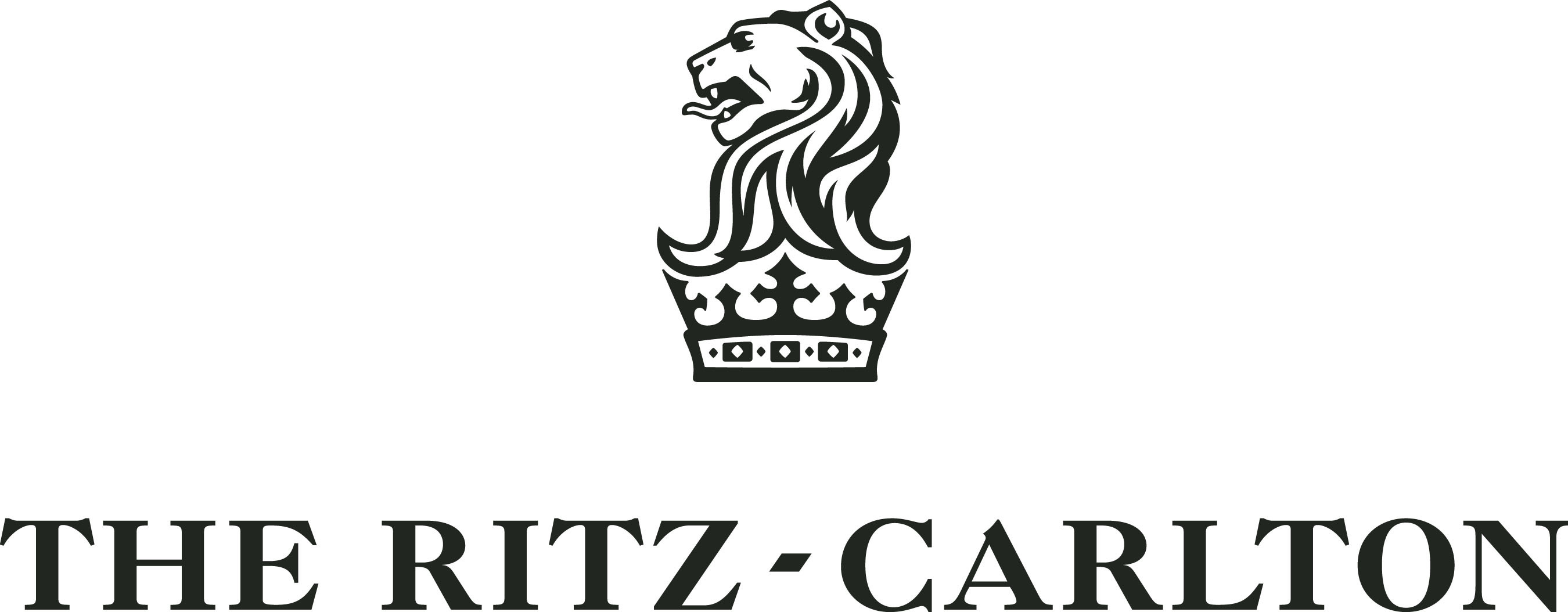 the ritz carlton hotel organisation culture The customer never buys what you think you sell great quote from peter drucker have you ever stayed at a ritz carlton hotel attracted by the ritz-carlton marketing strategy.