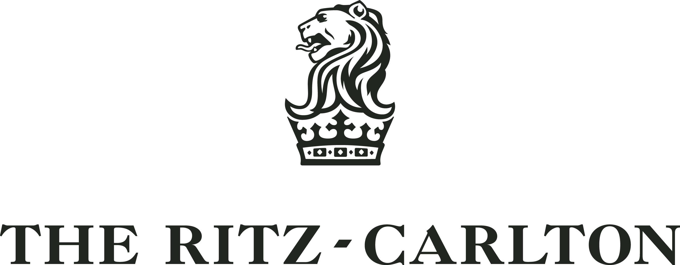 Ritz-Carlton Hotel Company, L.L.C. logo.