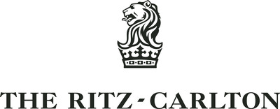 The Ritz-Carlton Hotel Company, L.L.C. Adds ONE Bal Harbour to Florida Portfolio of Hotels on October 2