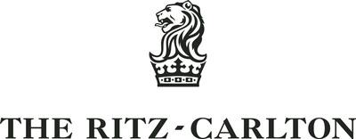 Ritz-Carlton Hotel Company, LLC logo