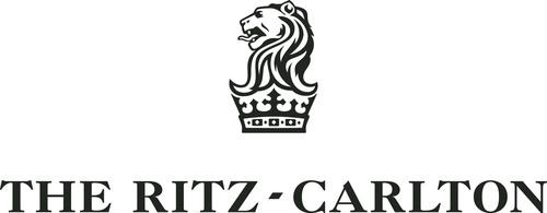 Ritz-Carlton Hotel Company, L.L.C. logo.  (PRNewsFoto/The Ritz-Carlton Hotel Company, L.L.C.)
