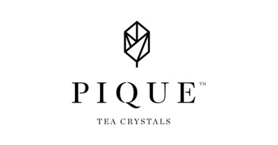 Pique Tea Introduces the New Ritual of Tea