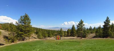 Site for Helena, MT Wing Chun Seminar.  (PRNewsFoto/Master Phillip Redmond)