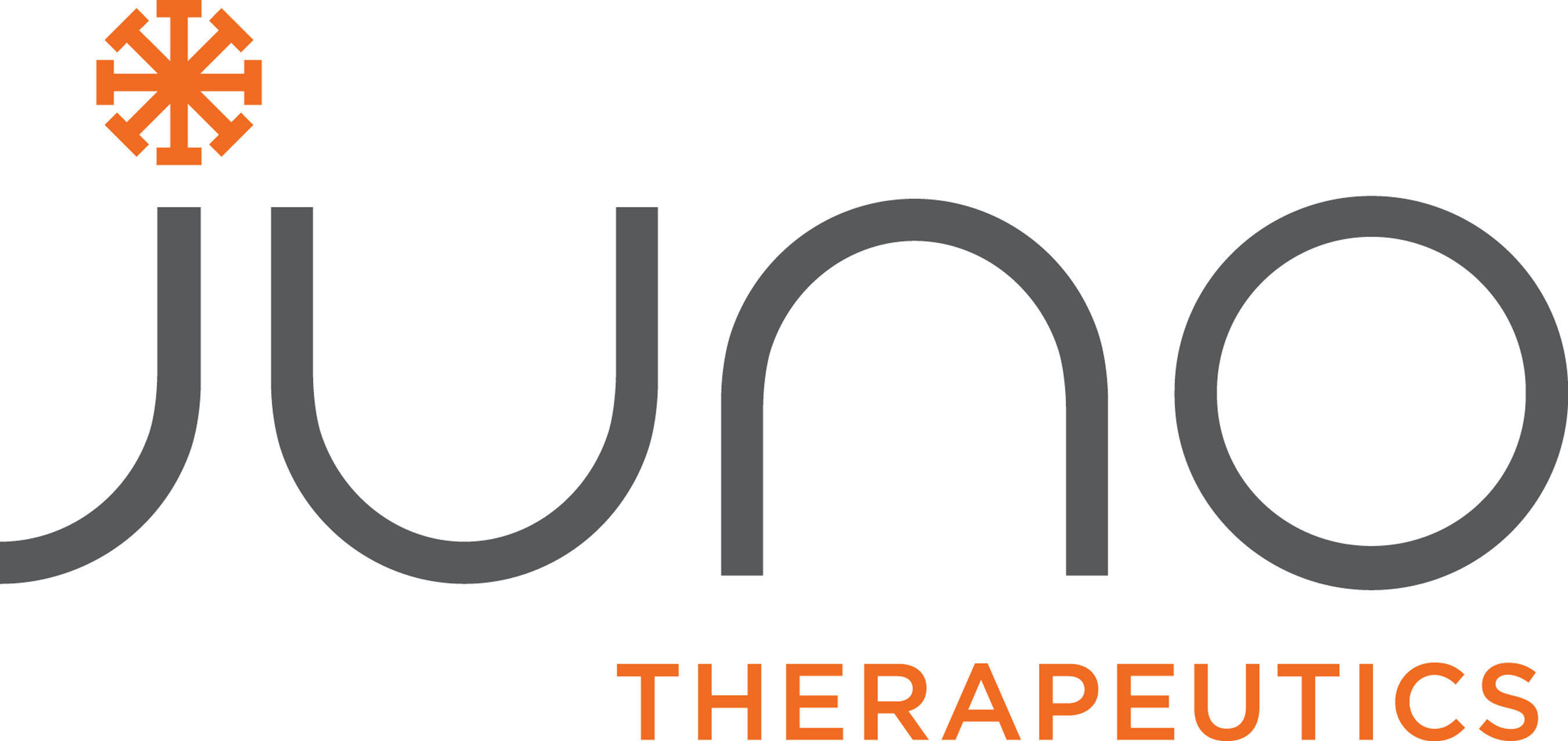 juno appoints maggie wilderotter to board of directors