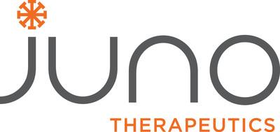 Juno Therapeutics.