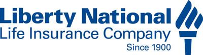 Liberty National Life Insurance Company