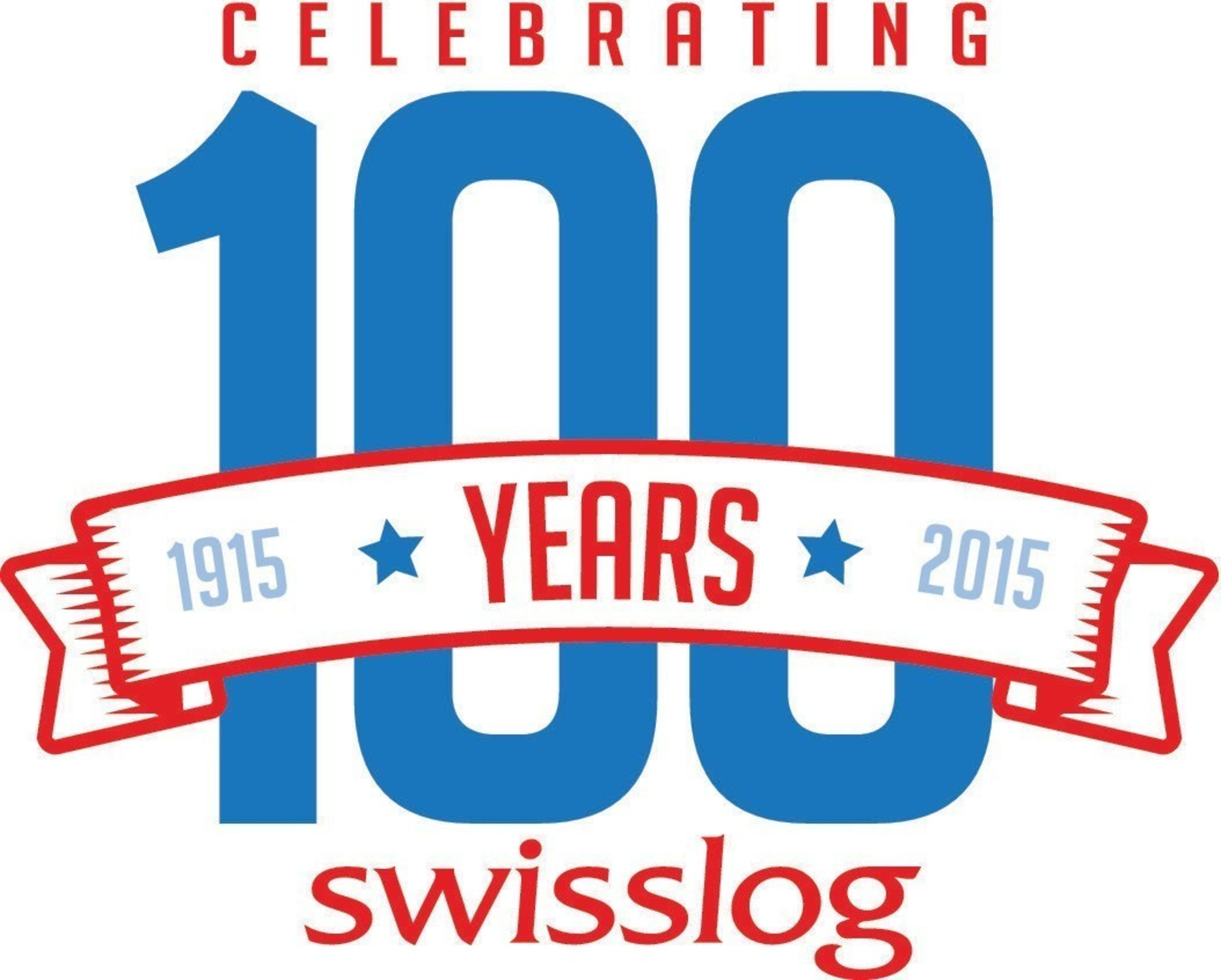 Swisslog Healthcare Solutions Celebrates 100-Year Anniversary