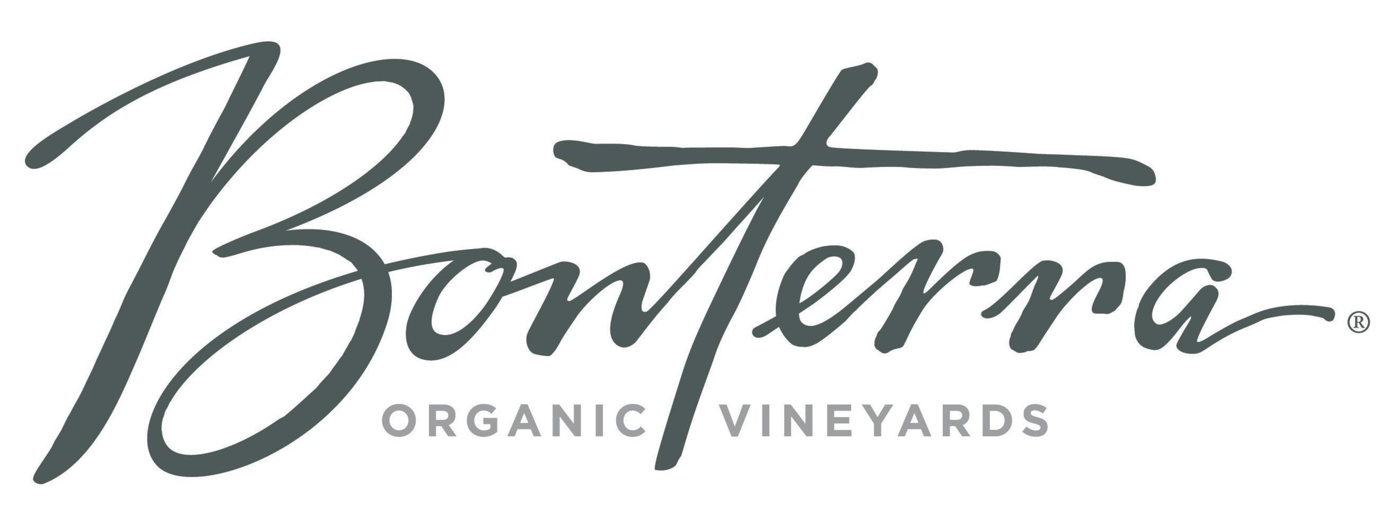 Bonterra Organic Vineyards (PRNewsFoto/Bonterra Organic Vineyards)