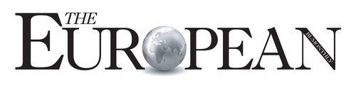 The European Logo