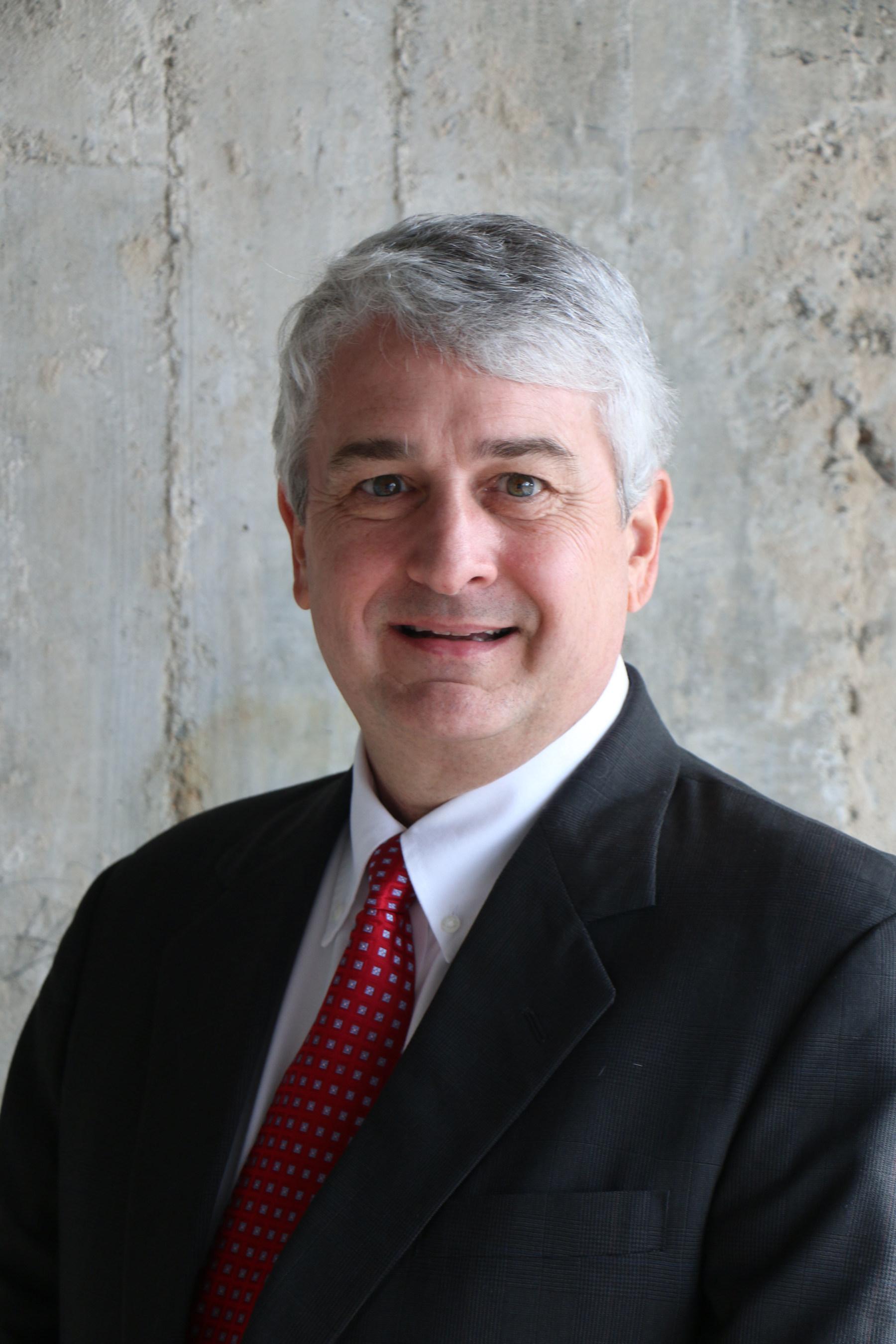 John A. Burke, VP of Client Services at Vincari in Birmingham, AL