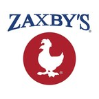 Zaxby's is working with Buxton to analyze potential key markets for expansion.