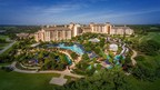 JW Marriott San Antonio Hill Country Resort & Spa has announced details of a $16 million expansion to its world-class River Bluff Water Experience and meeting/convention space.  . For information, call 1-210-276-2500 or visit www.jwsanantonio.com.