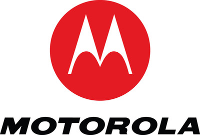 Motorola Mobility Previews What Your TV Will Look Like in the Future