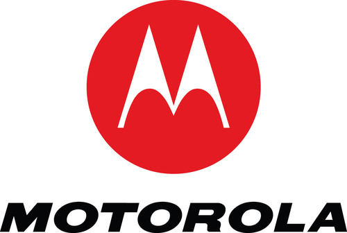 Motorola Introduces ES400 Enterprise Digital Assistant for Task Completion Anywhere, Anytime