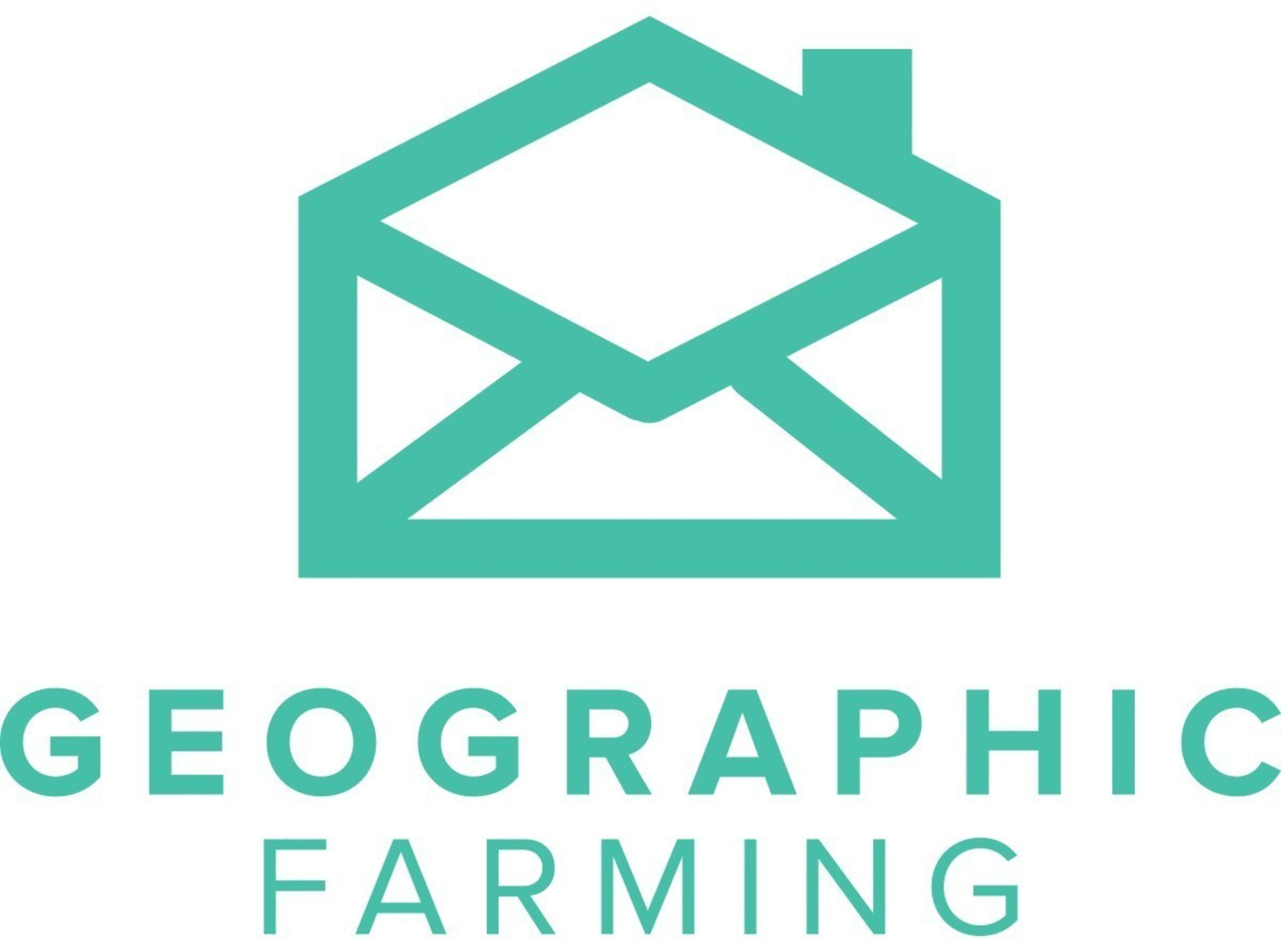 Local Market Tool >> Geographic Farm Integrates With Top Producer S Market Snapshot To