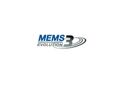 MEMS Evolution3, the most widely used tire-monitoring system in the world, provides mining operations managers with advanced, real-time data about tire temperature and pressure conditions.