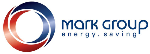 Mark Group Hosts U.S. Secretary of Labor