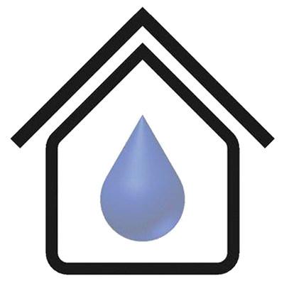 Building Drops, Inc.