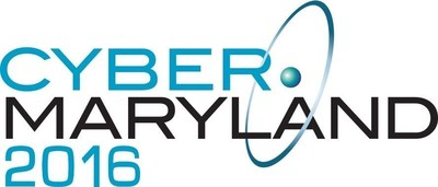 The CyberMaryland Summit