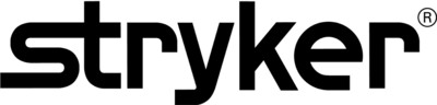 Stryker Announces Positive Clinical Results From The Trevo® Retriever System