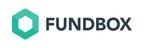 Fundbox logo.
