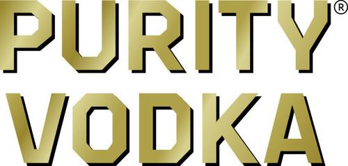 Purity Vodka logo (PRNewsFoto/Purity Vodka)