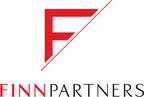 Finn Partners.  (PRNewsFoto/Finn Partners)