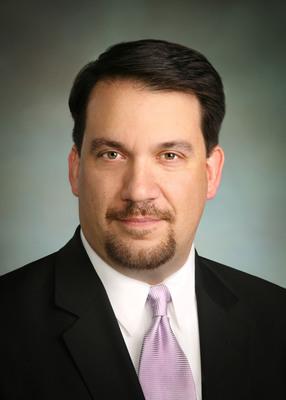 e-Commerce & Technology Attorney Jonathan D. Frieden. (PRNewsFoto/Odin, Feldman & Pittleman, P.C.)