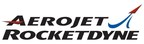 Aerojet Rocketdyne Holdings Announces $200 Million Private Offering of Convertible Senior Notes