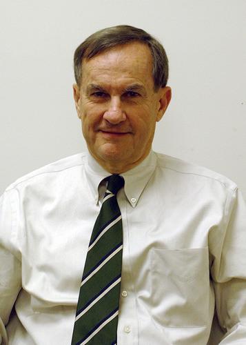 American Parkinson Disease Association Names G. Frederick Wooten Jr., MD Scientific & Medical