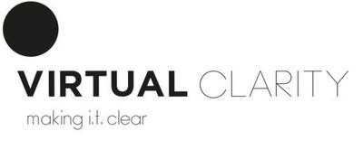 Virtual Clarity Presents Dr. Howard Rubin: How Economics Will Shape a Bold New IT