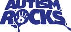 www.Autism.Rocks