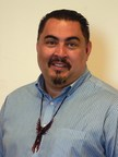 Cesar A. Cruz, veteran teacher, author, activist, and doctoral candidate at Harvard University, will deliver the keynote speech at the 2015 Responsive Classroom Leadership Conference.