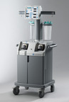 New HydraSolve™ Lipoplasty System launched at American Society of Aesthetic Plastic Surgery Meeting
