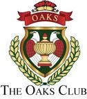 www.theoaksclub.com (PRNewsFoto/The Oaks Club)