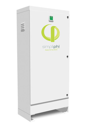 Developed by solar installers for solar installers, SimpliPhi Power has released a fully integrated plug-and-play Energy Storage System (ESS) that combines inverters, wiring and software. The new ESS works with new and existing solar installations (on and off grid), to make design, cost calculations and installation simple.