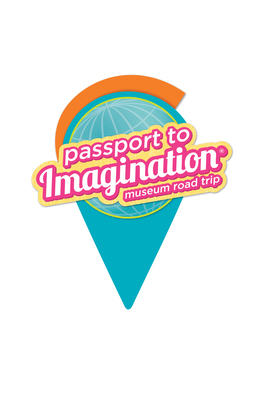 Michaels offers in-store adventures with Passport to Imagination (PRNewsFoto/Michaels Stores, Inc.)