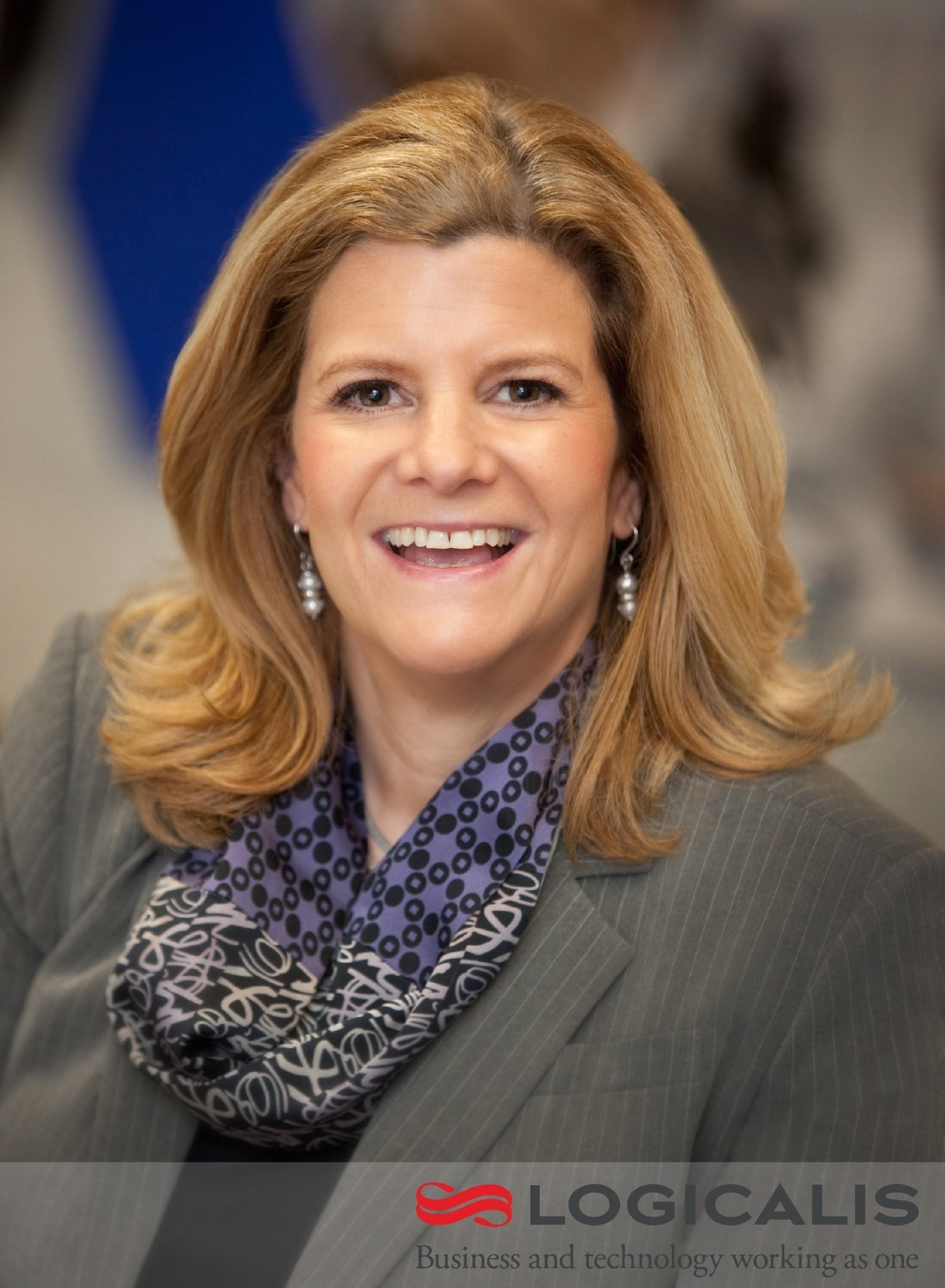Sally Brandtneris, Logicalis US