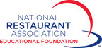 National Awards to Recognize Restaurant Industry Icons in Diversity, Philanthropy And Leadership
