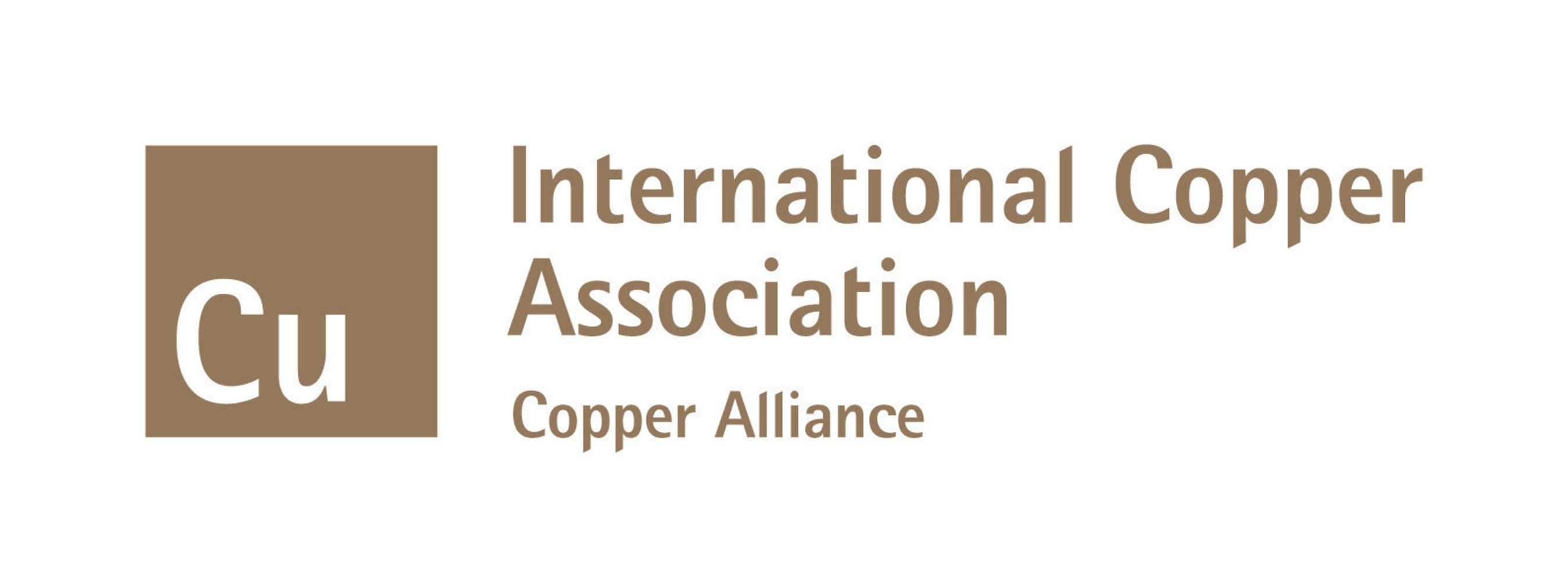 Anthony Lea indicado como Presidente da Associação Internacional do Cobre