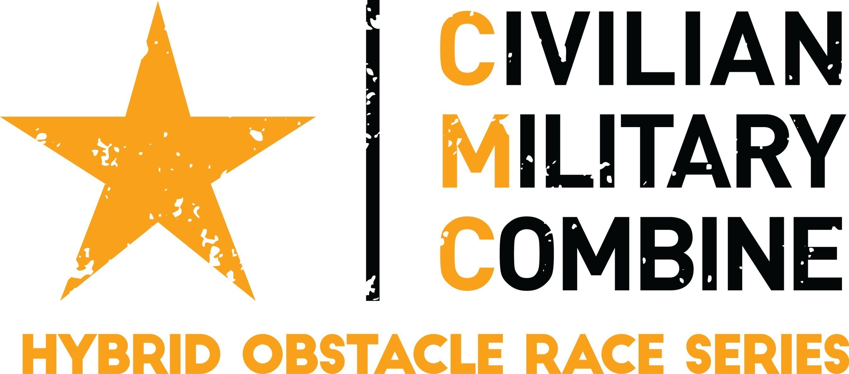 "CMC is the original ""hybrid"" obstacle course race that exclusively combines a WOD strength training element - The PIT(TM) - followed by a five mile race with 25+ military grade obstacles. For all who live a life of athleticism, community and patriotism."