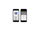 Ticketmaster Mobile App Now with Apple Pay