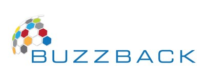 Image result for buzzback logo