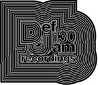 DEF JAM RECORDINGS CELEBRATES HISTORIC 30th ANNIVERSARY!  (PRNewsFoto/Def Jam Recordings)