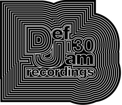 DEF JAM RECORDINGS CELEBRATES HISTORIC 30th ANNIVERSARY! (PRNewsFoto/Def Jam Recordings) (PRNewsFoto/DEF JAM RECORDINGS)