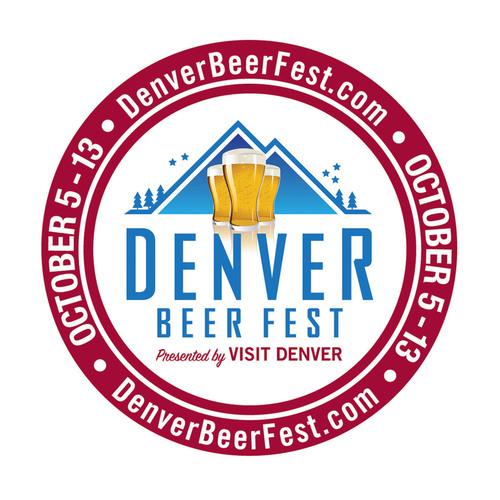 Denver Beer Fest Is Back - Bigger & Brewier Than Ever In 2012