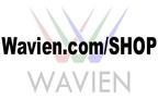 Wavien, Inc.  (PRNewsFoto/Wavien, Inc.)