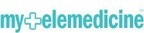 MyTelemedicine Launches State-of-the-art Telemedicine Benefit Reseller Portal and Partner Program