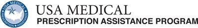 USA Medical Prescription Assistance Program
