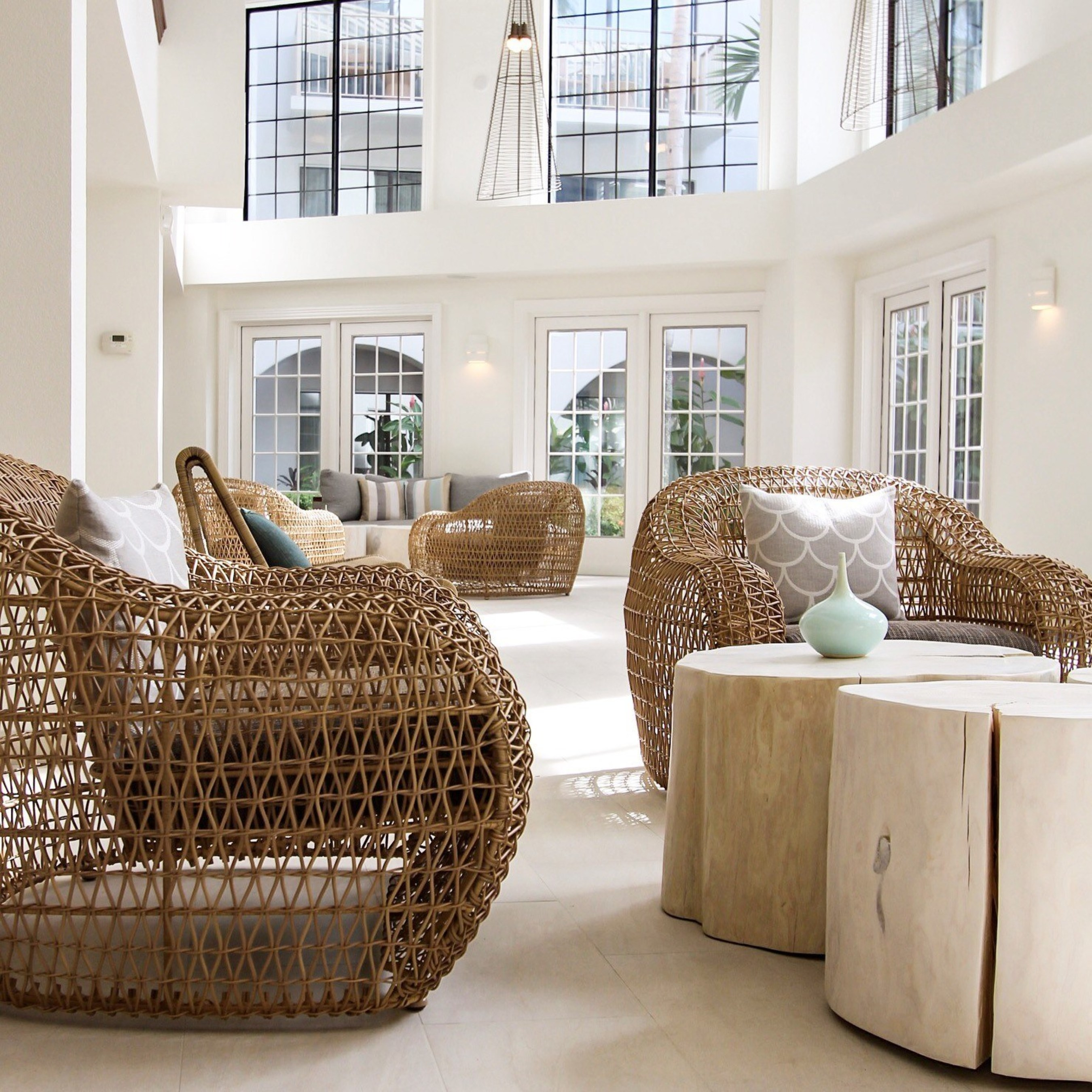 Grand Cayman Marriott Beach Resort Completes 16M Renovation Of